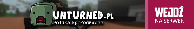 Unturned Poland