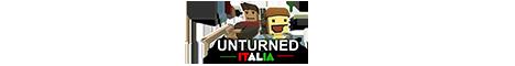 Unturned-Italia Arena