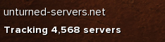 The Day After Tomorrow Servers