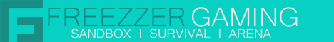 [EU] Freezzer Gaming #MODBOX #1